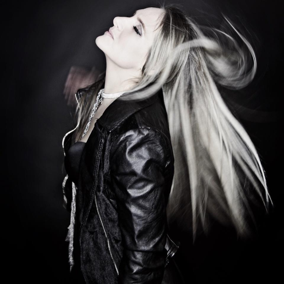 hairshot1